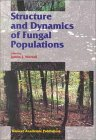 Book: Structure and Dynamics of Fungal Population